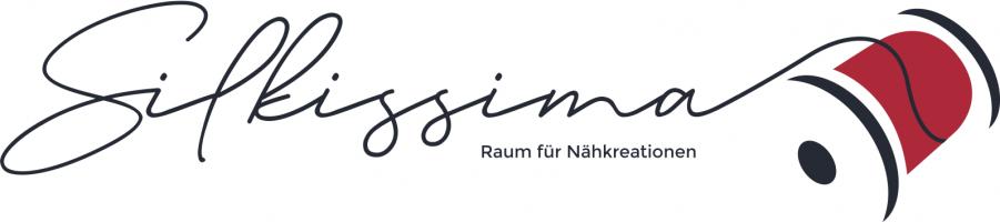 www.silkissima.ch